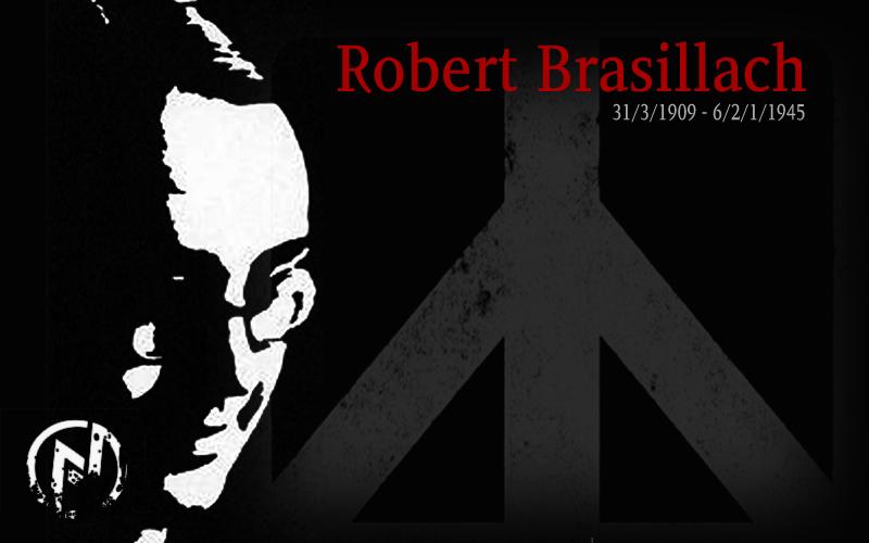 060217-brasillach